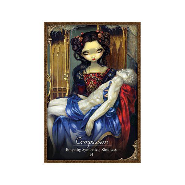 Les Vampires 9