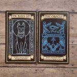 Madame Endora Fortune Cards 4