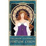 Madonna Oracle Cards 2