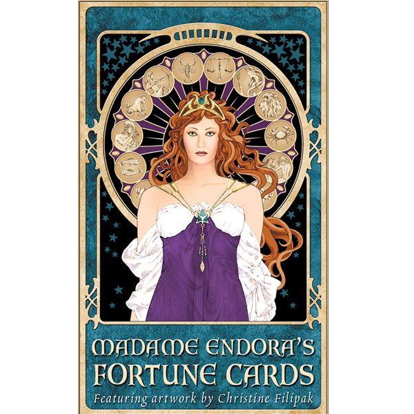 Madame-Endoras-Fortune-Cards-2