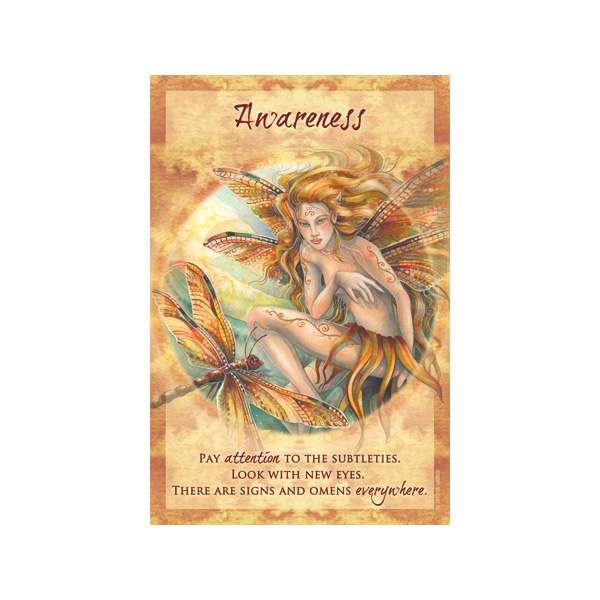 Magical Times Empowerment Cards 2