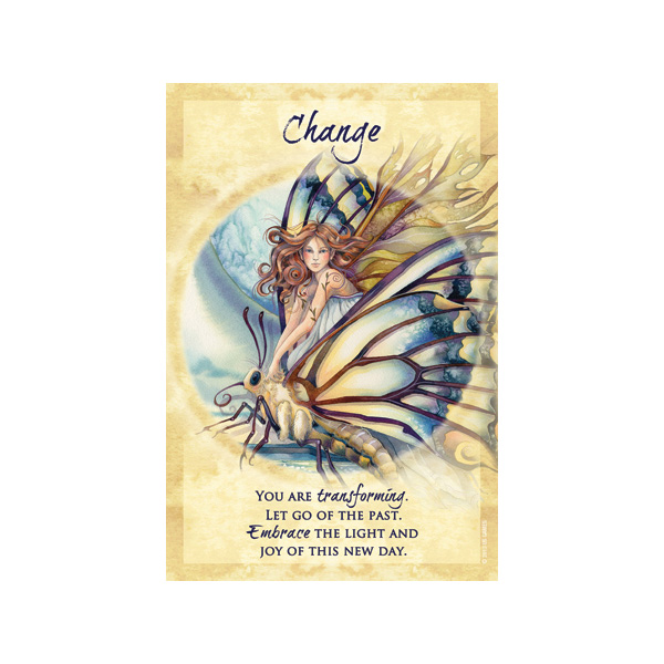 Magical Times Empowerment Cards 3
