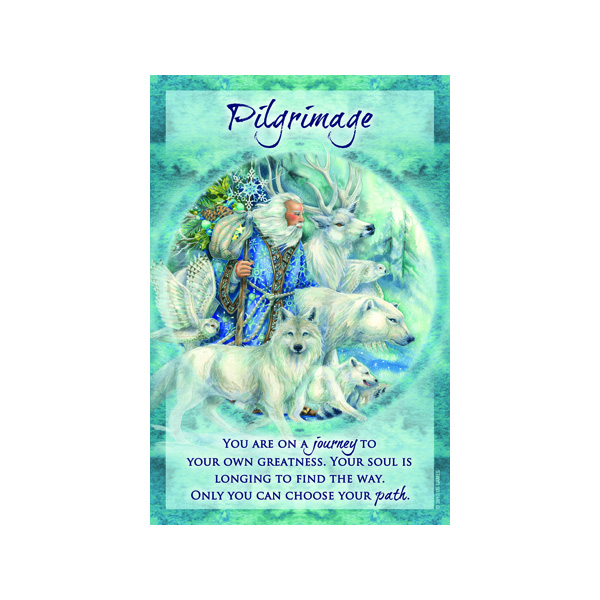 Magical Times Empowerment Cards 7