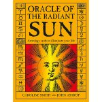 Oracle of the Radiant Sun 1