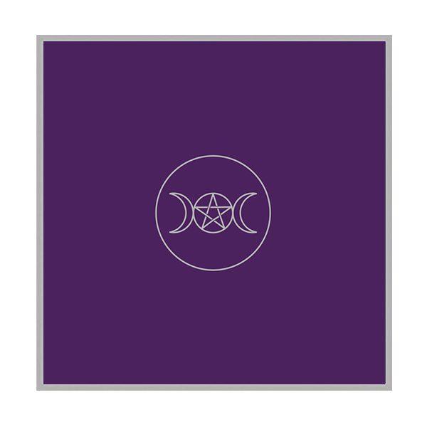 Pagan Circle 1
