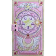 Sakura Cards 7