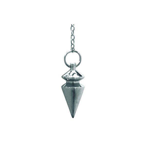 Silver Egyptian