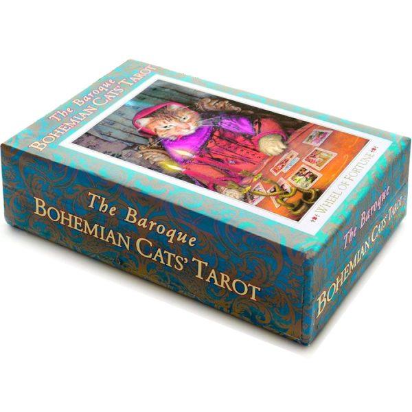 Baroque-Bohemian-Cats-Tarot-cover
