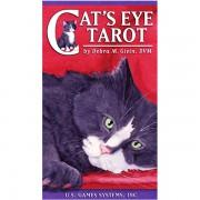 Cats-Eye-Tarot-cover