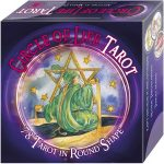 circle-of-life-tarot-new-1