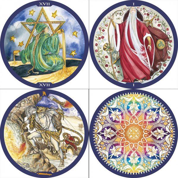 circle-of-life-tarot-new-10