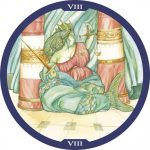 circle-of-life-tarot-new-2