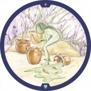 circle-of-life-tarot-new-4