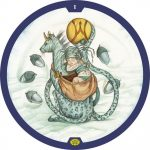 circle-of-life-tarot-new-6