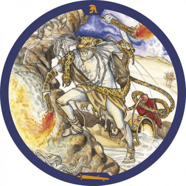 circle-of-life-tarot-new-7