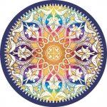Circle of Life Tarot (New) 9