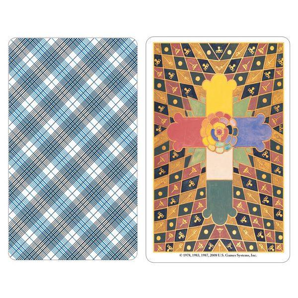 Complete Tarot Kit 3