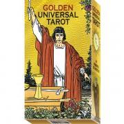 Golden-Universal-Tarot-cover