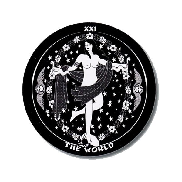Gorgons-Tarot-5