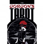 Gorgons-Tarot-cover