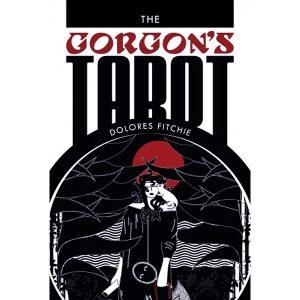 Gorgon's Tarot 57