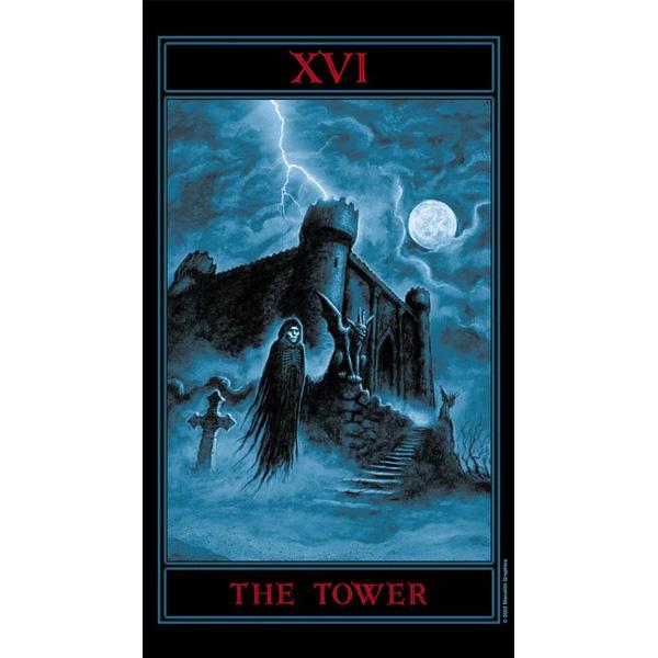 Gothic-Tarot-2
