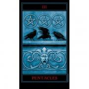 Gothic-Tarot-6
