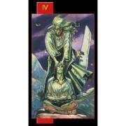 Gothic-Tarot-of-Vampires-2
