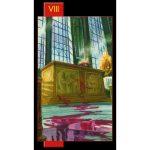 Gothic-Tarot-of-Vampires-3