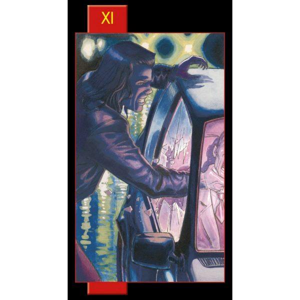 Gothic-Tarot-of-Vampires-4