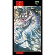 Gothic-Tarot-of-Vampires-7