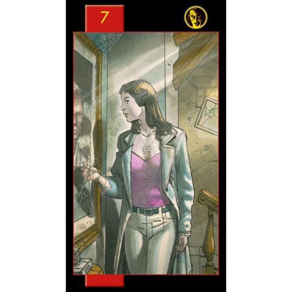 Gothic-Tarot-of-Vampires-8