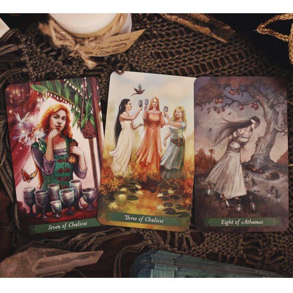 Green-Witch-Tarot-6