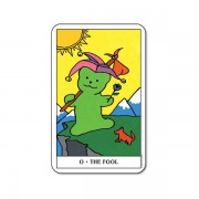 Gummy-Bear-Tarot-1