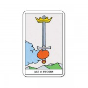 Gummy-Bear-Tarot-2