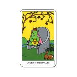 Gummy-Bear-Tarot-3