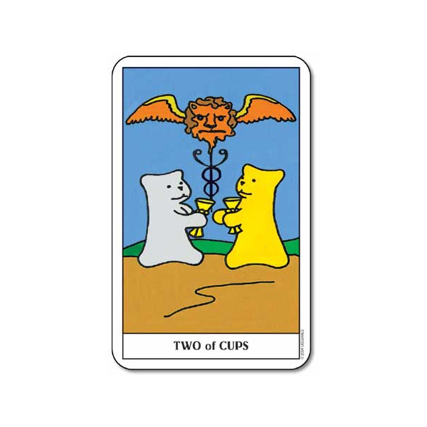 Gummy-Bear-Tarot-5