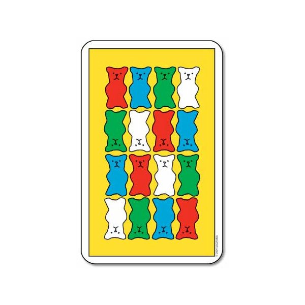 Gummy-Bear-Tarot-6