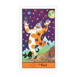 Halloween-Tarot-1