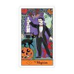 Halloween-Tarot-2