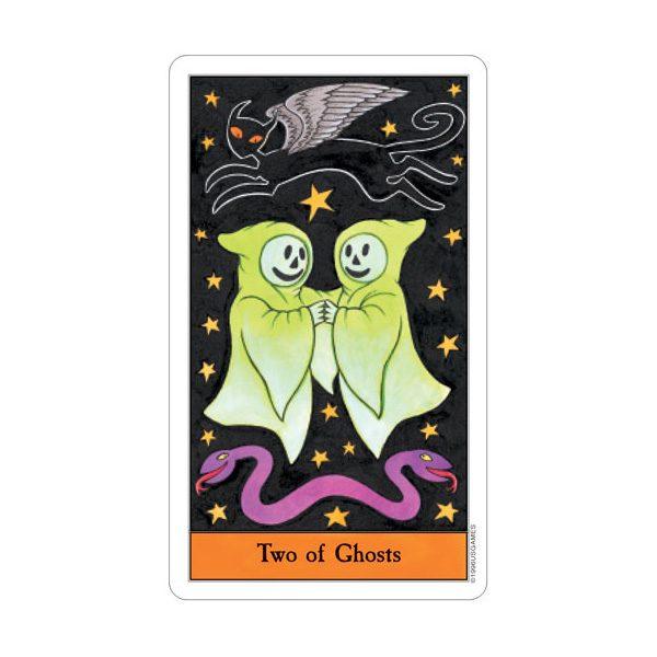 Halloween-Tarot-3