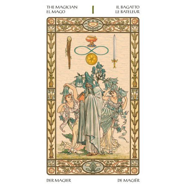 Harmonious-Tarot-5