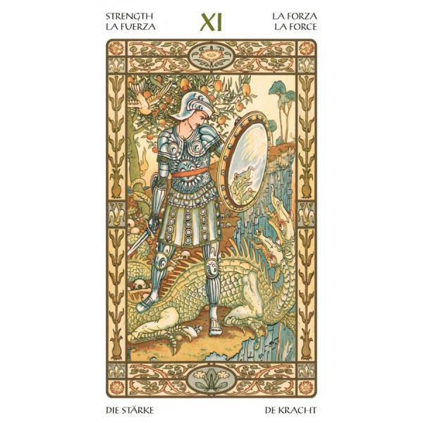 Harmonious-Tarot-7