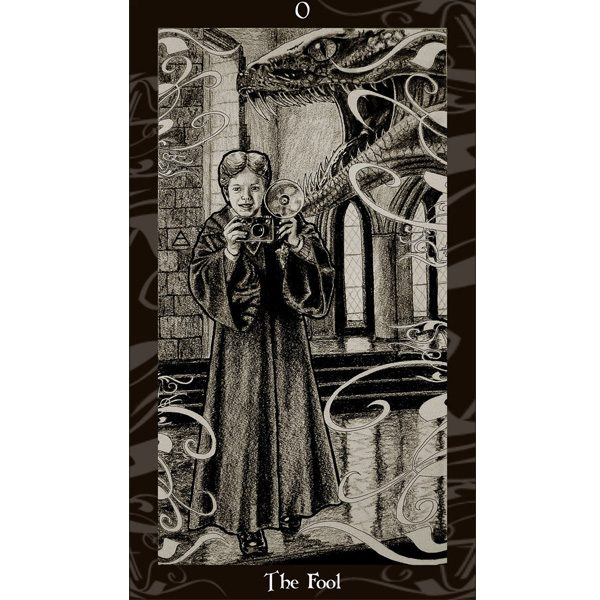 Harry-Potter-Tarot-1