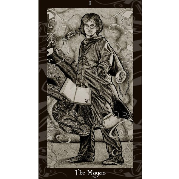 Harry-Potter-Tarot-2