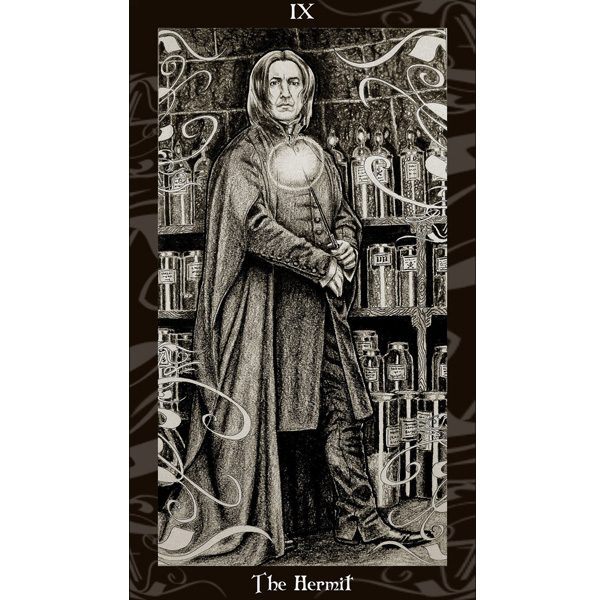 Harry-Potter-Tarot-4