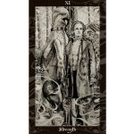 Harry-Potter-Tarot-5