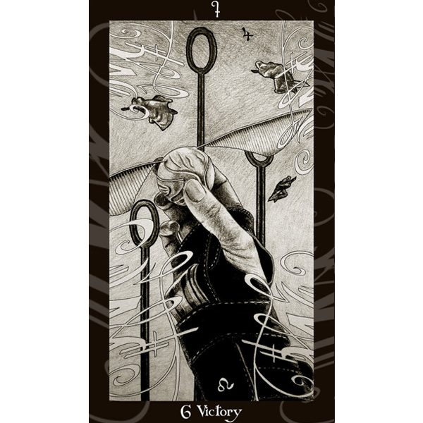 Harry-Potter-Tarot-9