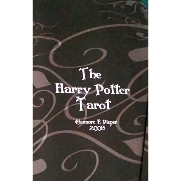 Harry-Potter-Tarot-cover