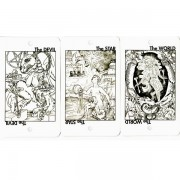 Healing-Tarot-2